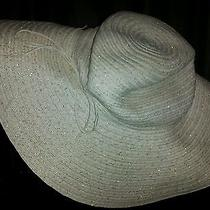 Avon Summer Beach Hat Photo