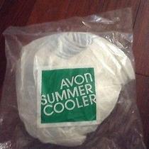 Avon Summer Cooler Bag Photo