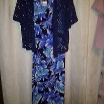 Avon Summer Dress L Photo