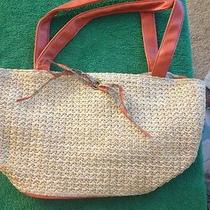 Avon Summer Purse Photo