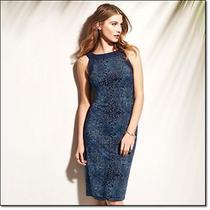 Avon Summer Shift Dress Photo