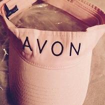 Avon Sunvisor Photo