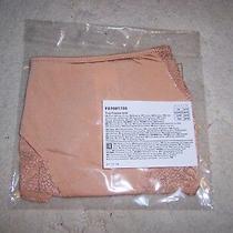 Avon Truly Flawless Brief Knickers Underwear New Ladies Size 14-16 Photo