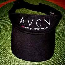 Avon Visor Photo