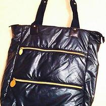 Avon Waterproof Shoulder Bag Photo