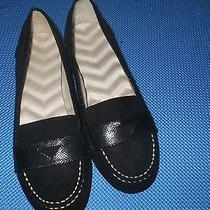 Avon Womans Casual Shoes New Size 8  Photo