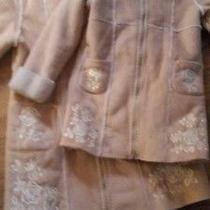 Avon Womens Coat Photo