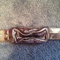 Avon Wrist Wallet Wear It on Your Wrist Great for Kids Teens Adults Photo