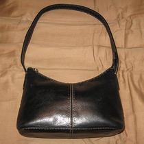Awesome Fossil Sedona Handbag Photo
