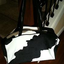 Awesome Xoxo New York - Tote Bag - New  Photo