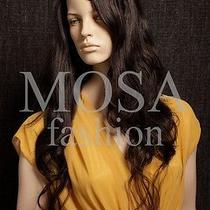 B2 Extra Long Curly Wigs Dark Brown Lady Layla Hair Style Ly3 Photo