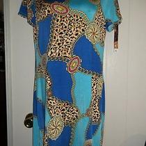 Baby Baby by Blush--Girls Dress Size Xl Photo