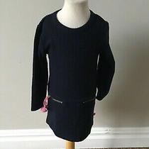 Baby Billie Blush Tassel Dress 11 Photo