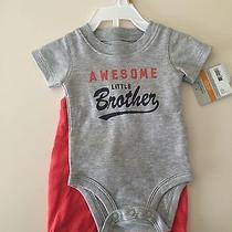 Baby Boy Clothing Photo