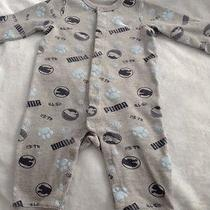Baby Boy Dress Suit Photo