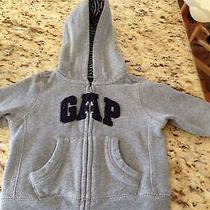 Baby Boy Gap Photo
