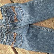 Baby Boy Guess Jeans Size 12months Photo