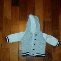 Baby Boy Jacket by h&m Photo