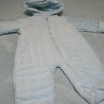 Baby Boy One Piece Outwear Size 6m by Little Me Photo