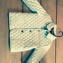 Baby Burberry Boy Jacket 12 Month Photo