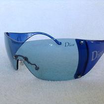 Baby Dior Christian Dior Boys Sunglasses Photo