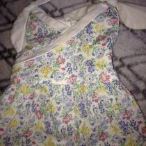Baby Dress Photo