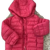 Baby Gap 12-18 Months Girl Jacket Photo
