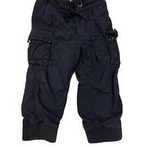 Baby Gap 18-24 Months Boy Pants  Photo