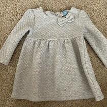 Baby Gap 2 Dress Photo