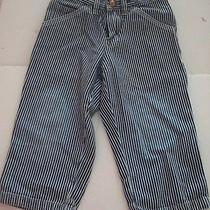 Baby Gap 2t 100% Cotton Baby Boys  Pants Photo