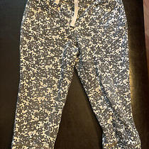 Baby Gap 2t Patterned Play Pants Photo
