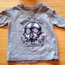 Baby Gap 3t Shirt Photo