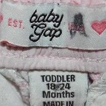Baby Gap Photo