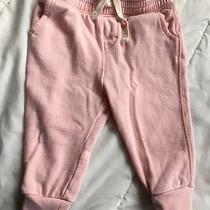 Baby Gap Baby Girl Sweat Pants Photo