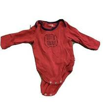 Baby Gap Body Suit 6-12 Months Photo