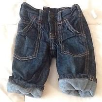 Baby Gap Boy Pants Photo