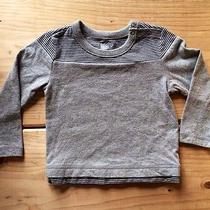 Baby Gap Boy Shirt 18 24 Months Euc Photo