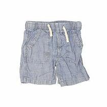 Baby Gap Boys Blue Shorts 3t Photo