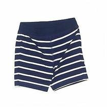Baby Gap Boys Blue Shorts 6-12 Months Photo