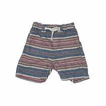 Baby Gap Boys Blue Shorts 80 Cm Photo