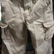 Baby Gap Boys Cargo Pants Photo