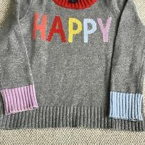 Baby Gap Boys Girls Gray