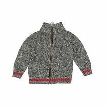 Baby Gap Boys Gray Jacket 2t Photo