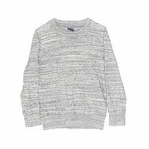 Baby Gap Boys Gray Pullover Sweater 3t Photo