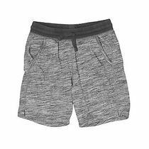 Baby Gap Boys Gray Shorts 4t Photo