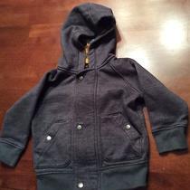 Baby Gap Boys Jacket 18-24 Months Photo