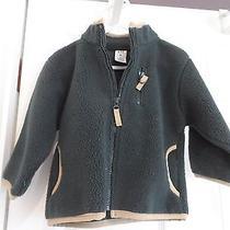 Baby Gap Boys Jacket 2xl 2yrs  (645) Photo