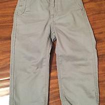 Baby Gap Boys Pants 18-24m Photo