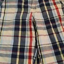 Baby Gap Boys Pants 2y Photo