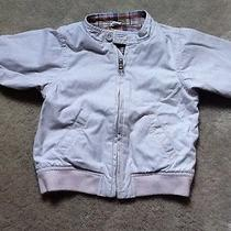 Baby Gap Boys Size 12-18 Months Photo